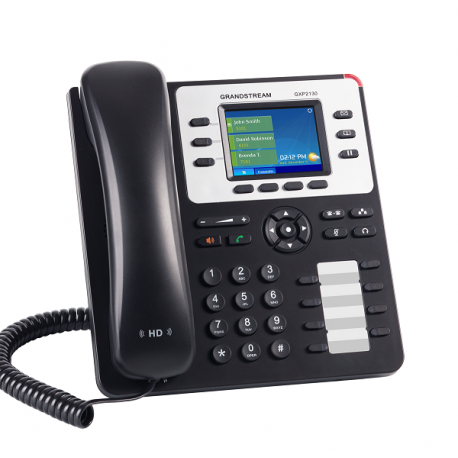 IP Phone Grandstream GXP2130