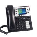 تلفن گرند استریم IP Phone Grandstream GXP2130