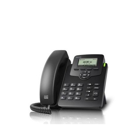 IP PHONE Akuvox R50