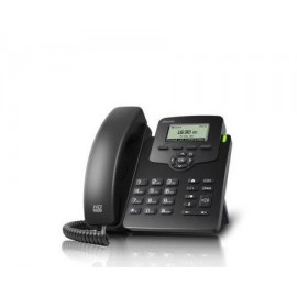 تلفن آکووکس IP PHONE Akuvox R50p