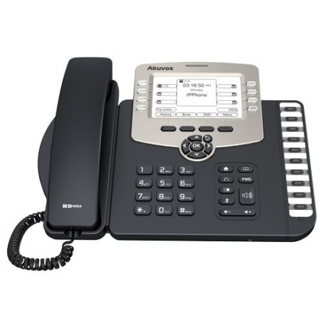 IP Phone Akuvox R59P