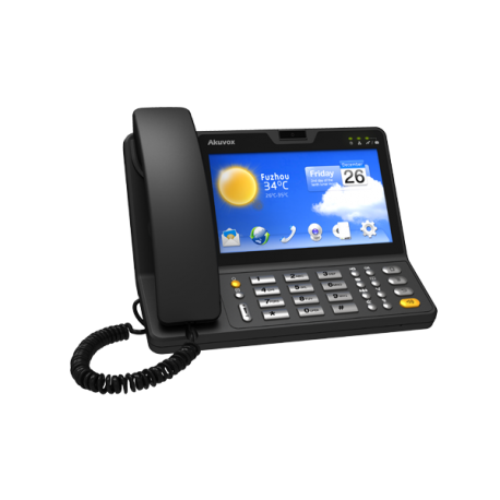 IP Phone Akuvox R47P