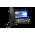 تلفن آکووکس IP Phone Akuvox R47P