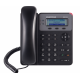 IP Phone Grandstream GXP1610