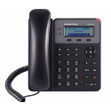تلفن گرند استریم IP Phone Grandstream GXP1610