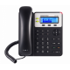IP Phone Grandstream GXP1625