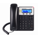 تلفن گرند استریم IP Phone Grandstream GXP1625
