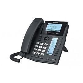 تلفن فنویل IP Phone Fanvil X5G