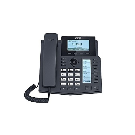 Fanvil X5 IP Phone
