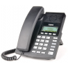 Fanvil X3EP IP Phone