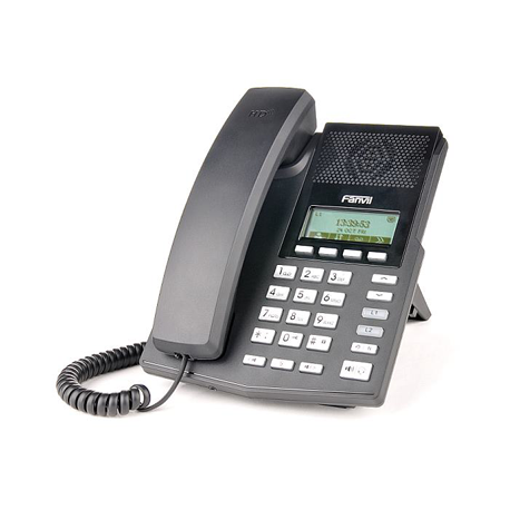 Fanvil X3E IP Phone