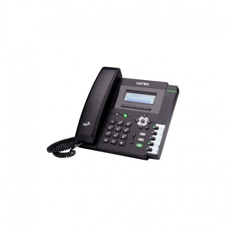 Simton T803P IP Phone