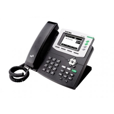 Simton T804P IP Phone