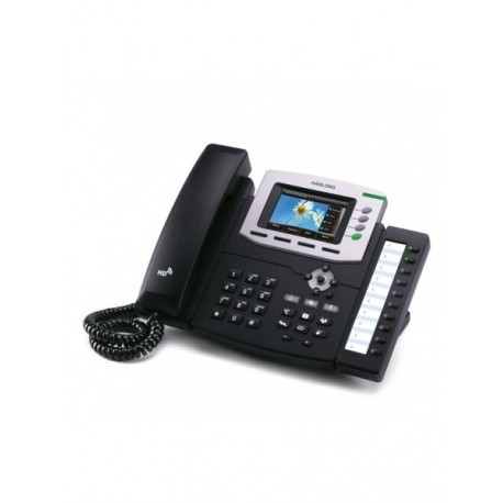 Simton T860P IP Phone
