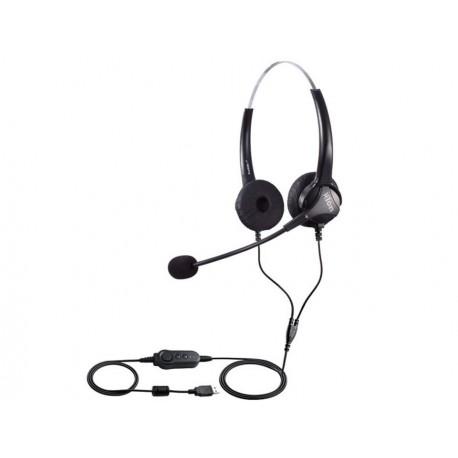 Headset Hion u60