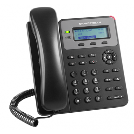 تلفن ویپ IP Phone Grandstream GXP 1610