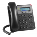تلفن گرند استریم IP Phone Grandstream GXP1615