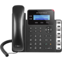 تلفن گرند استریم IP Phone Grandstream GXP1628