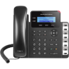 تلفن ویپ IP Phone Grandstream GXP 1628