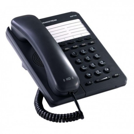 تلفن ویپ IP Telephone GXP 1105 GrandStream