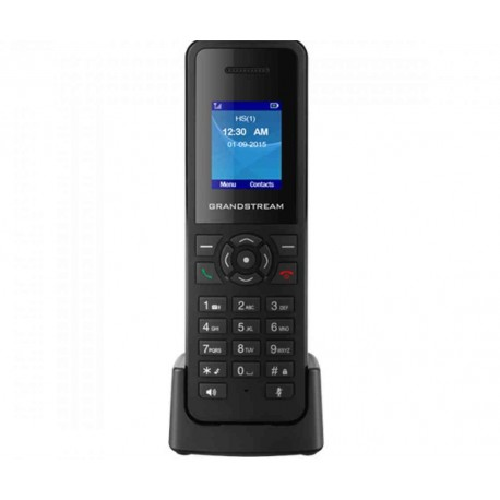تلفن بی سیم Dect phone Grandsream DP720