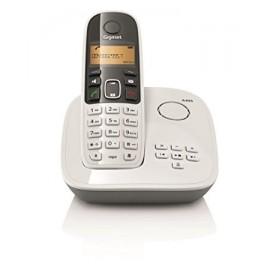 تلفن بی سيم گيگاست مدل Gigaset A495