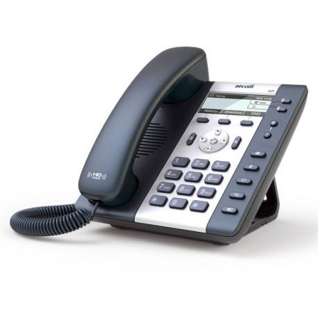 تلفن اتکام Atcom A21