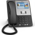 تلفن تحت شبکه اسنوم Snom 870