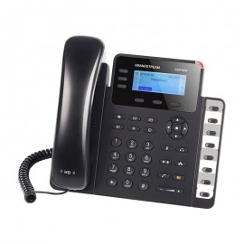 تلفن گرنداستریم Grandstream GXP 1630