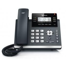 تلفن یالینک IP PHONE YEALINK T41S