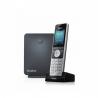 تلفن بیسیم یالینک DECT PHONE YEALINK W60P