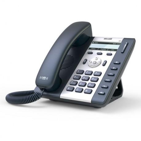 تلفن اتکام IP PHONE atcom a11