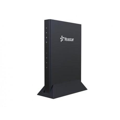 گیتوی یستار Gateway Yeastar TA400