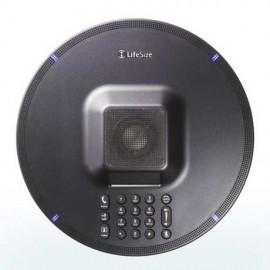 تلفن کنفرانس لایف سایز Lifesize conference phone