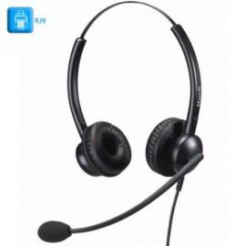 هدست میردی Headset Mairdi MRD 510 DSC