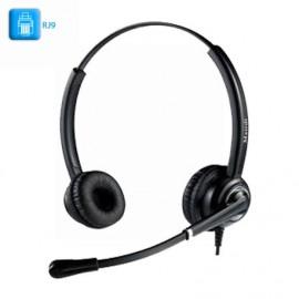 هدست میردی Headset Mairdi MRD 612 DC