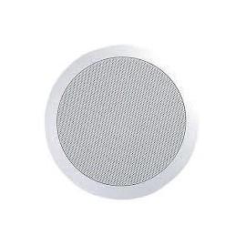 اسپیکر تحت شبکه سقفی 10 وات DCSI10 SIP Speaker-cell