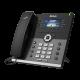 تلفن اچ تک IP PHONE HTEK UC924