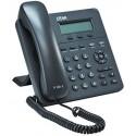 تلفن ZTE-ZXV10 P802L