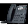 تلفن یلینک IP Phone Yealink T31P