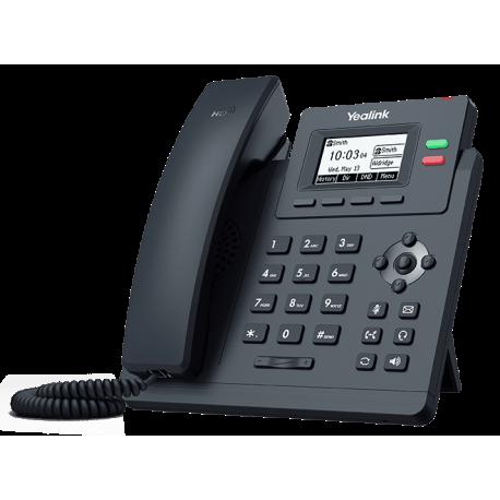 تلفن یلینک IP Phone Yealink T31G