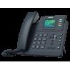 تلفن یالینک IP Phone Yealink T33P