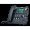 تلفن یالینک IP Phone Yealink T33G
