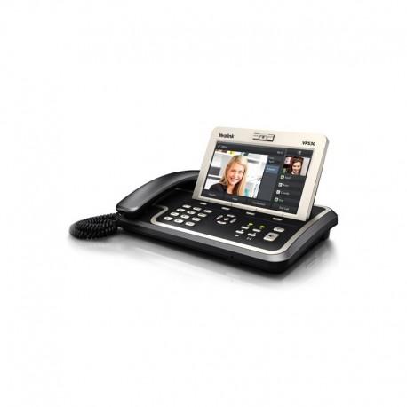 تلفن تصویری یالینک Yealink VP530