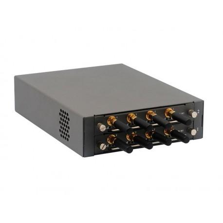 گیت وی GSM Openvox GW1202