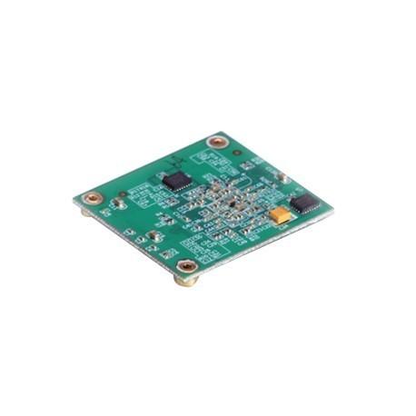 ماژول کارت تلفن Atcom EC64L