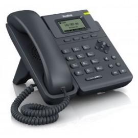 تلفن یالینک IP Phone Yealink T19P-E2