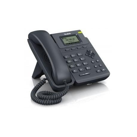 IP Phone Yealink SIP-T19P
