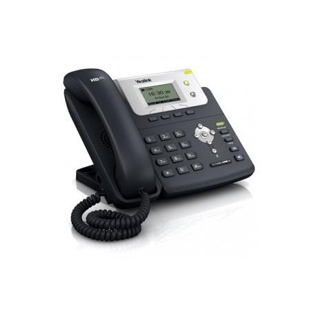 IP Phone Yealink T21
