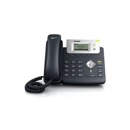 تلفن یالینک IP Phone Yealink T21P-E2